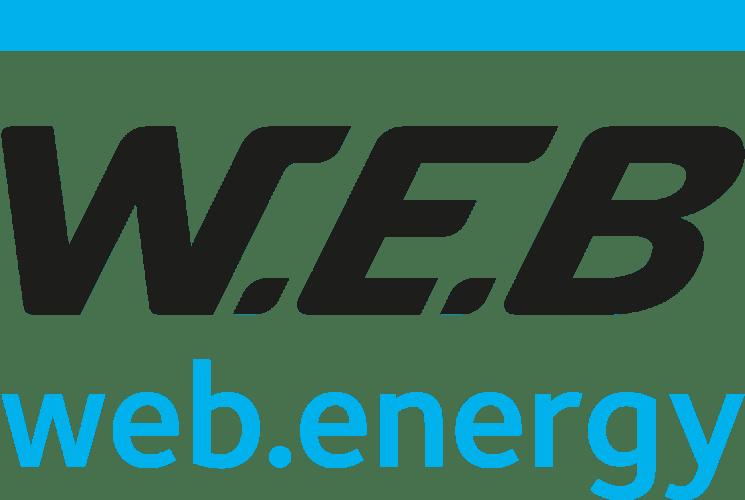 W.E.B Energy